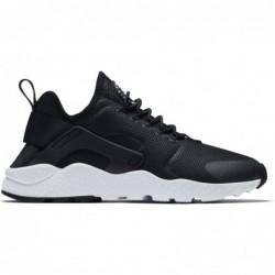 Scarpe Nike sportswear Air huarache run ultra 819151-008