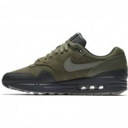 Scarpe Nike sportswear Air max 1 premium 875844-201
