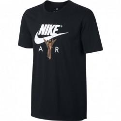 T-shirts Nike sportswear Air photo t-shirt 856366-010