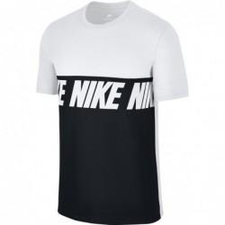 T-shirts Nike sportswear Advance 15 t-shirt 856475-100