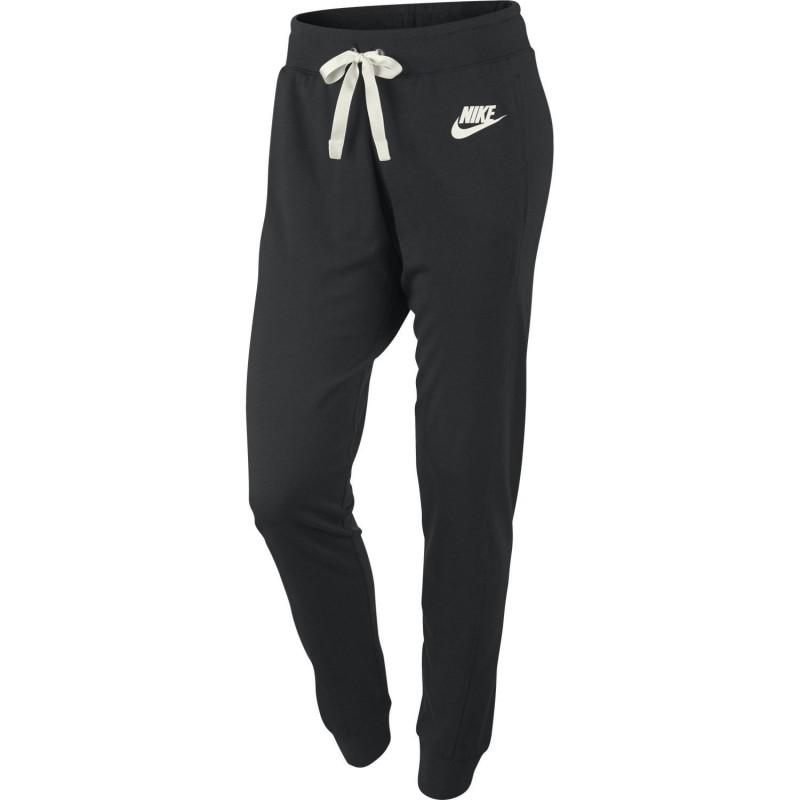 Nike sportswear Jeans e pantaloni W gym pants 854957-032