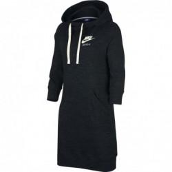 Vestito Nike sportswear W sportswear dress 905465-010