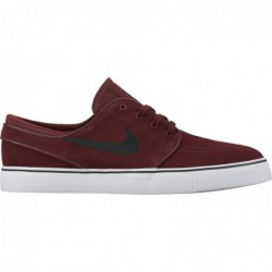 Scarpe Nike sb Zoom stefan janoski 333824-603