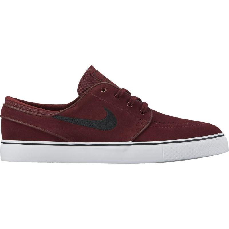 Nike sb Scarpe e Sneakers Zoom stefan janoski 333824-603