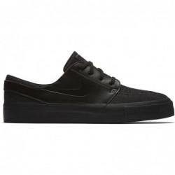 Scarpe Nike sb Zoom stefan janoski elite ht 918303-001
