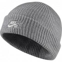 Nike sb Beanie Fisherman cap 628684-064