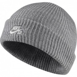 Beanie Nike sb Fisherman cap 628684-064