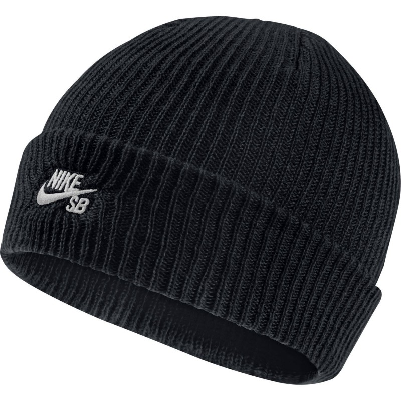 Nike sb Beanie Fisherman cap 628684-011