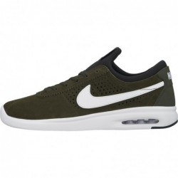 Scarpe Nike sb Air max bruin vapor 882097-312