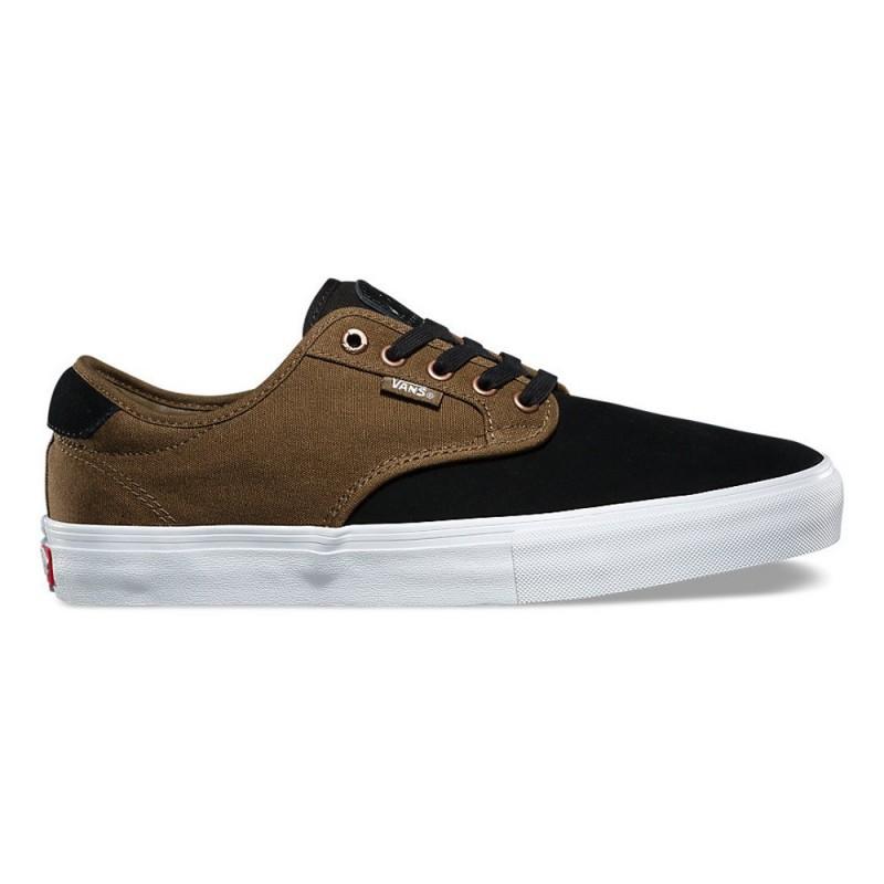 Vans Scarpe e Sneakers Chima ferguson pro VA38CFOUL