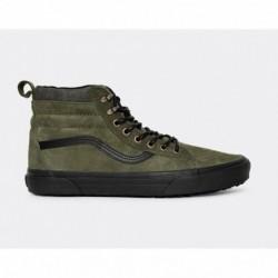 sneakers vans mte dx scarpa