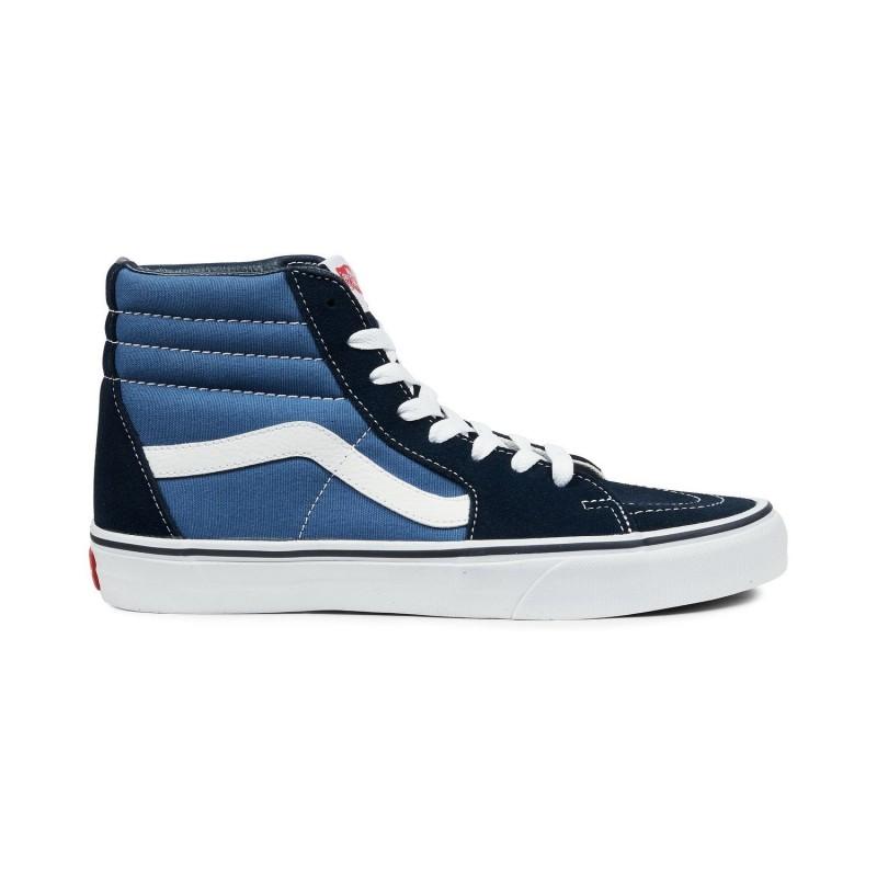 Vans Scarpe e Sneakers Sk8-hi VD5INVY