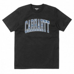 T-shirts Carhartt Division t-shirt I023862