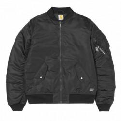 Giacche Carhartt Ashton bomber jacket I016787
