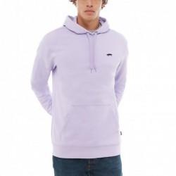Felpe cappuccio Vans Skate pullover hoodie VA3D1LLAE
