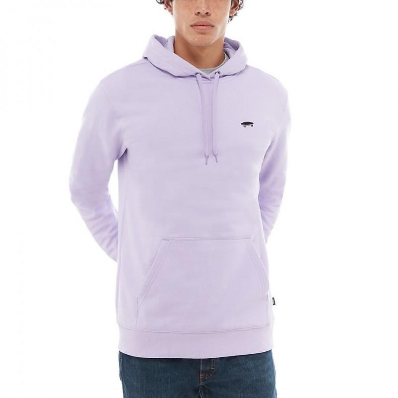 Vans Felpe cappuccio Skate pullover hoodie VA3D1LLAE