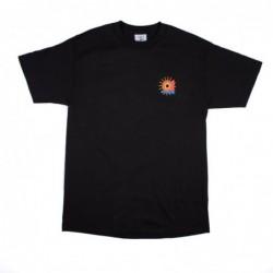 T-shirts Alltimers Juice tee ALLTJUITEE