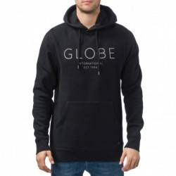 Felpe cappuccio Globe Mod hoodie iv GB01733002