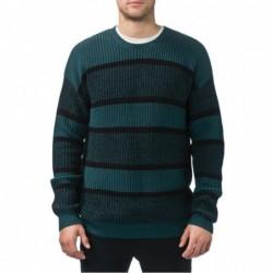 Maglioni Globe Horizons sweater GB01733021