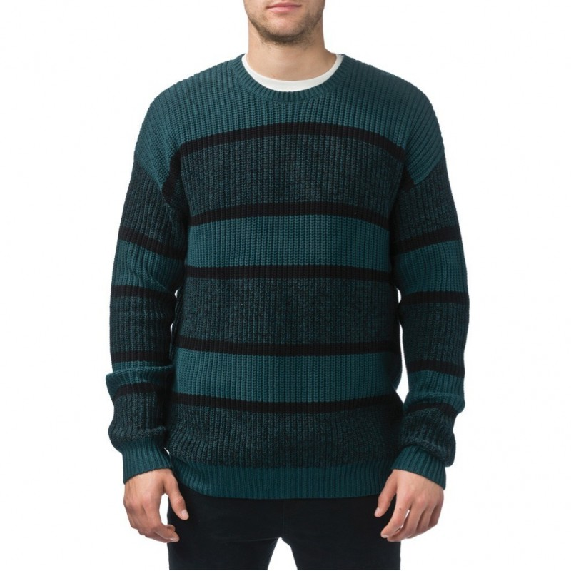Globe Maglioni Horizons sweater GB01733021