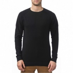 Maglioni Globe Tracks sweater GB01733025