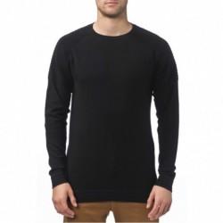 Maglioni Globe Tracks sweater GB01733025
