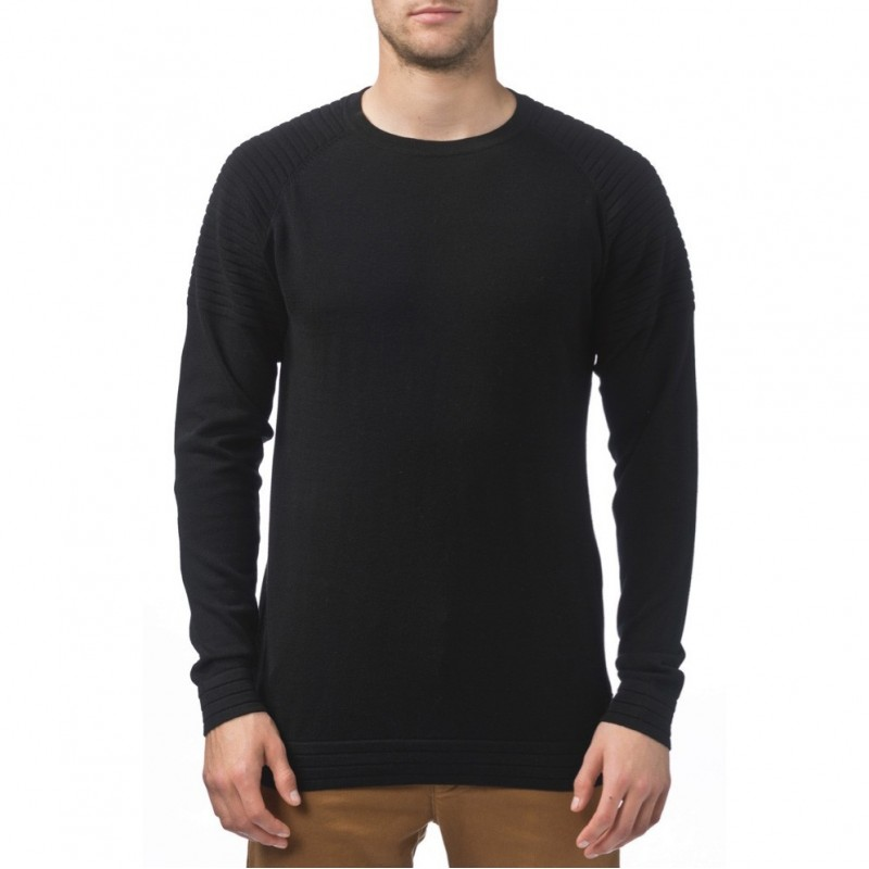 Globe Maglioni Tracks sweater GB01733025