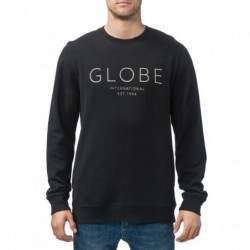 Globe Felpe girocollo Mod crew iv GB01733001