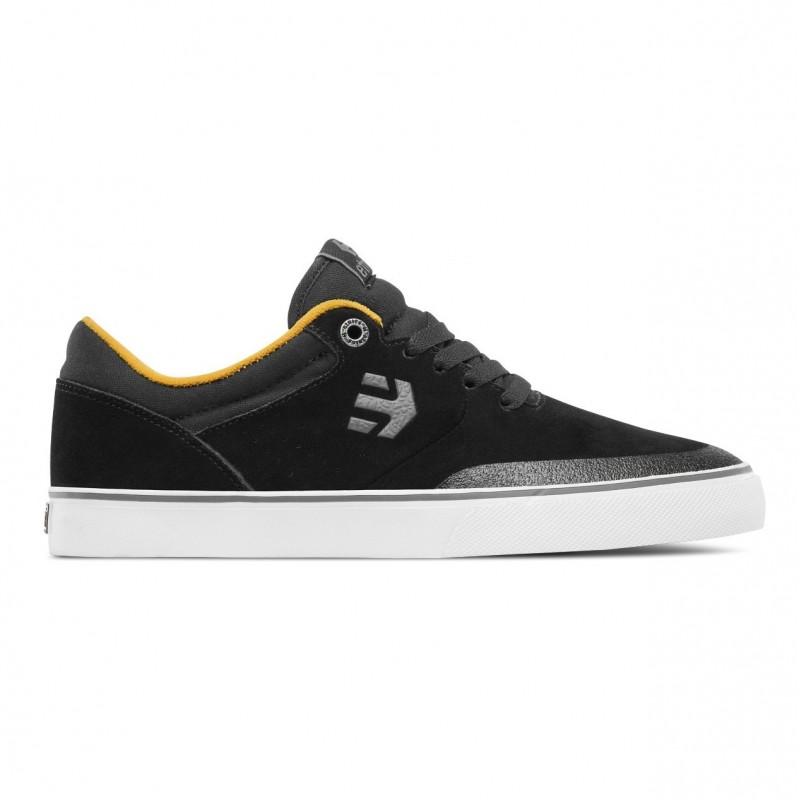 Etnies Scarpe e Sneakers Marana vulc 4101000425