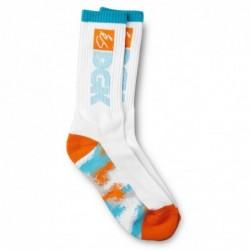 Calze Es Dgk sock 5140000860