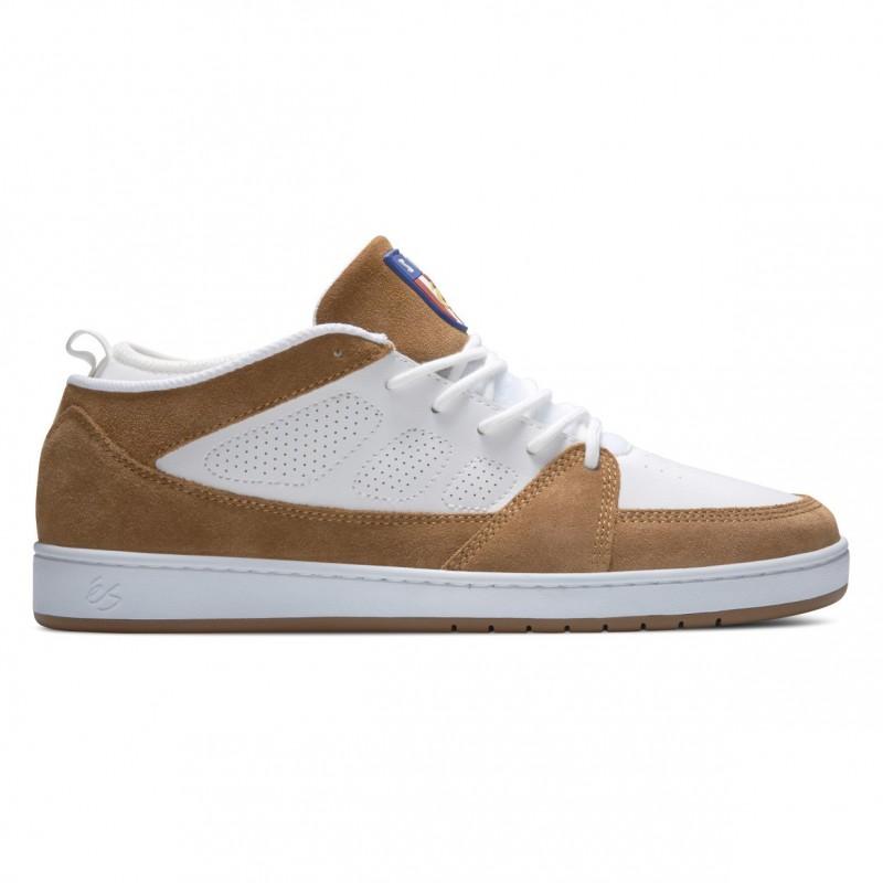 Es Scarpe e Sneakers Slb mid 5101000153