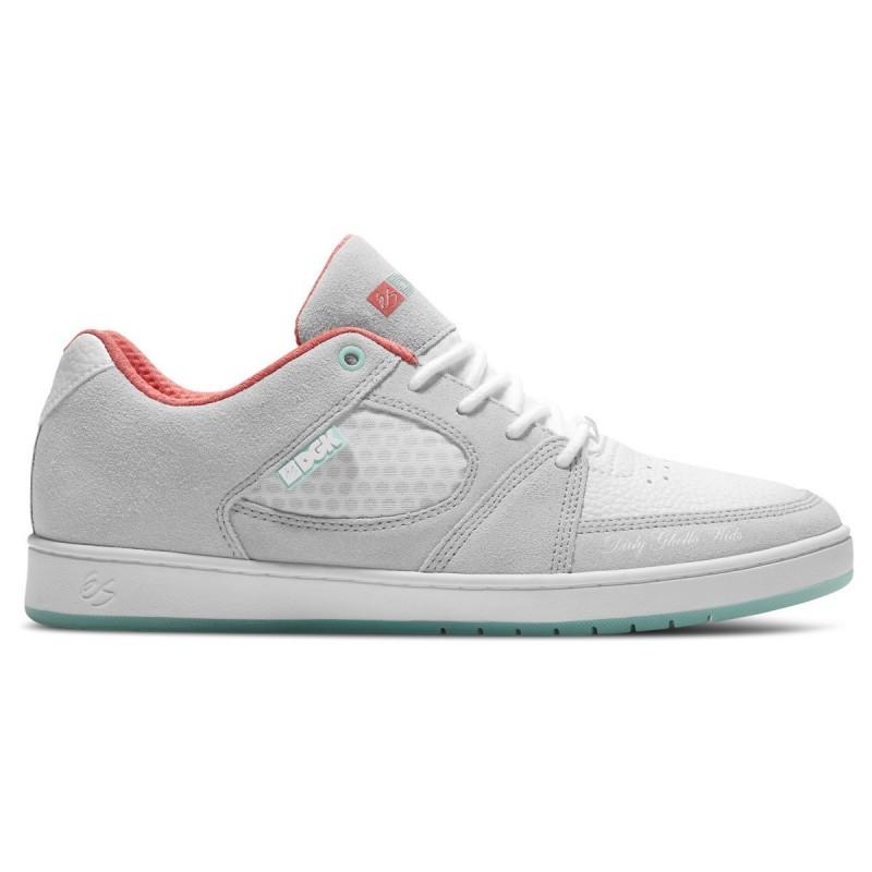 Es Scarpe e Sneakers Accel slim x dgk 5107000109