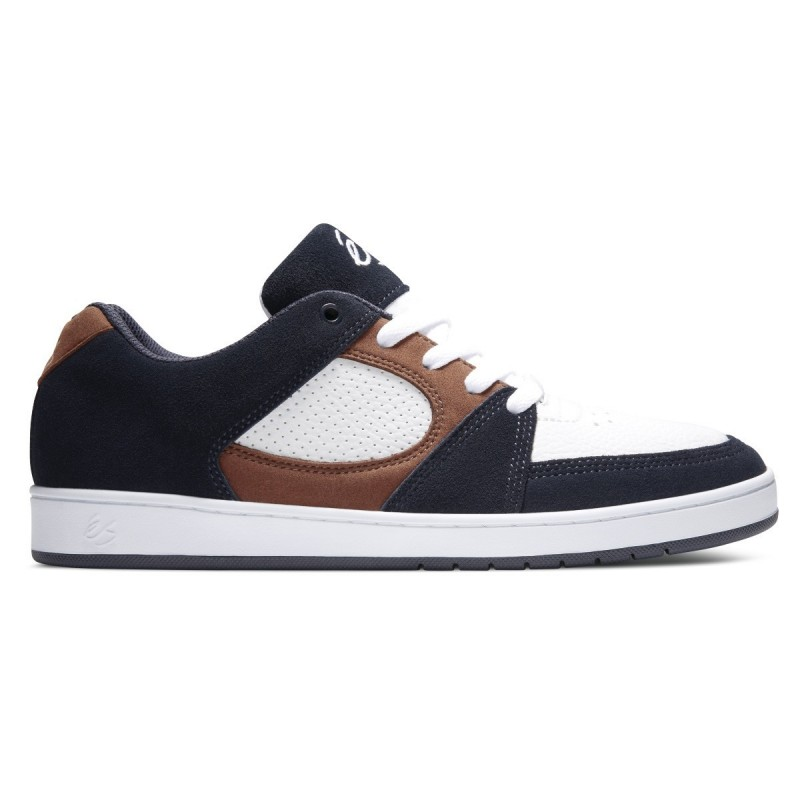 Es Scarpe e Sneakers Accel slim 5101000144