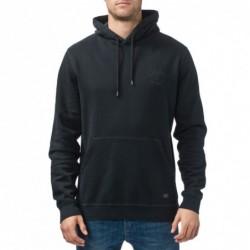 Felpe cappuccio Globe Striker hoodie GB01733003