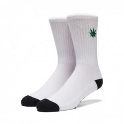 Calze Huf Cmon leaf plantlife crew sock SK00116