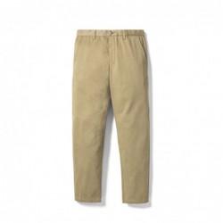 Jeans e pantaloni Huf Fulton slim chino pant PT00017