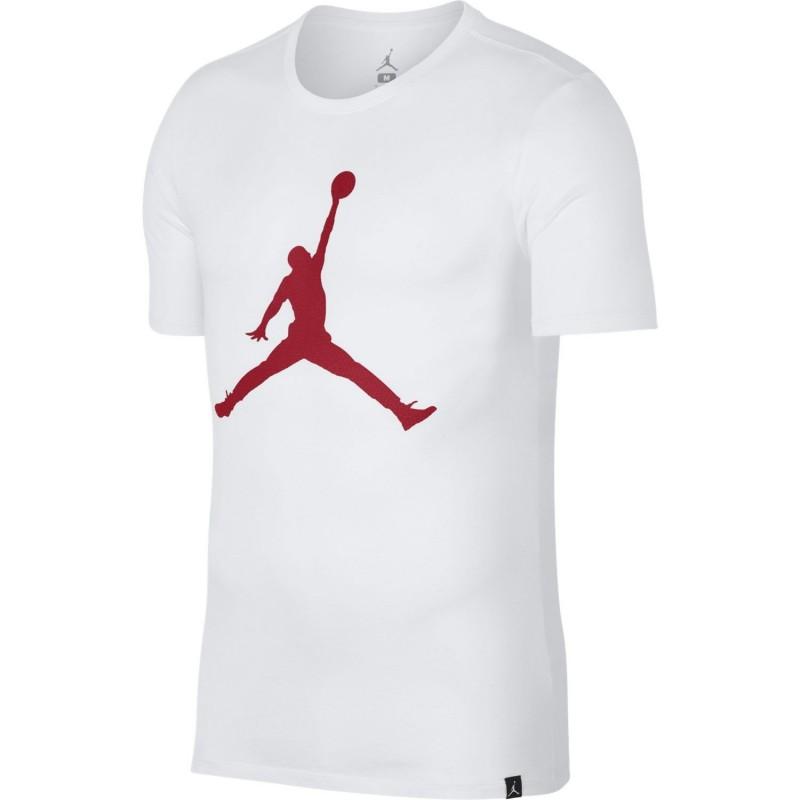 T-shirts Jordan Jordan sportswear brand 6 t-shirt 908017-100