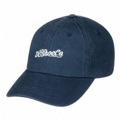 Cappellino Dc Shoes Senior cap ADYHA03481-BSA0