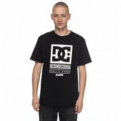 T-shirts Dc Shoes Keep rolling ss EDYZT03680-KVJ0