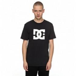 T-shirts Dc Shoes Star ss EDYZT03721-KVJ0