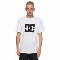 T-shirts Dc Shoes Star ss EDYZT03721-WBB0