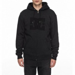 Dc Shoes Felpe Star sherpa 3 EDYFT03320-KVJ0
