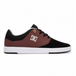 Scarpe Dc Shoes Plaza tc s ADYS100319-BO2