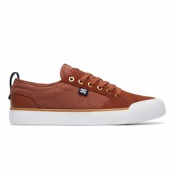 Dc Shoes Scarpe e Sneakers Evan smith s ADYS300203-TOB