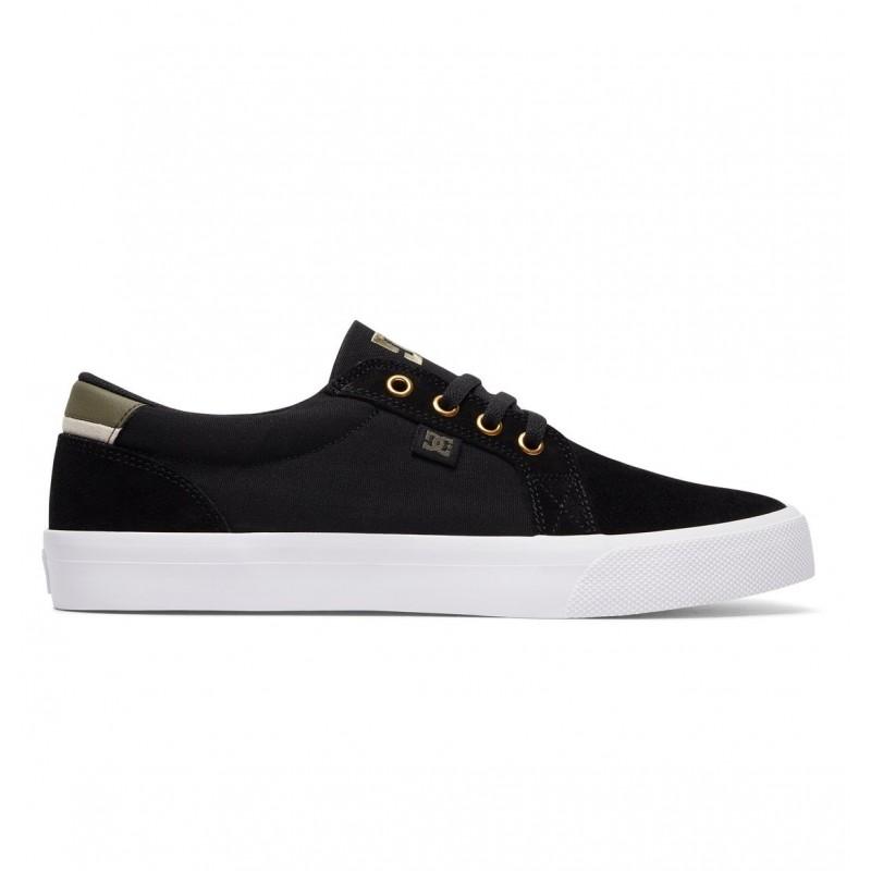 Dc Shoes Scarpe e Sneakers Council sd ADYS300108-BMI
