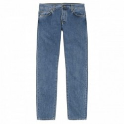 Jeans e pantaloni Carhartt Buccaneer pant I013861