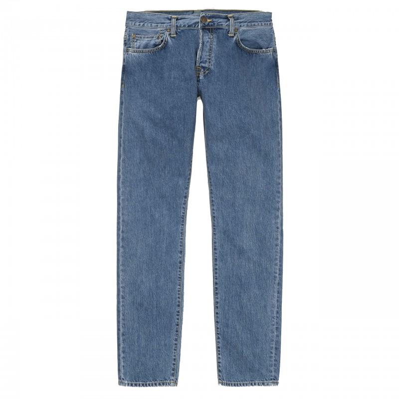 Carhartt Jeans e pantaloni Buccaneer pant I013861