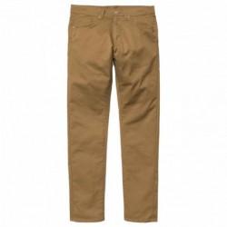 Carhartt Jeans e pantaloni Vicious pant I016071