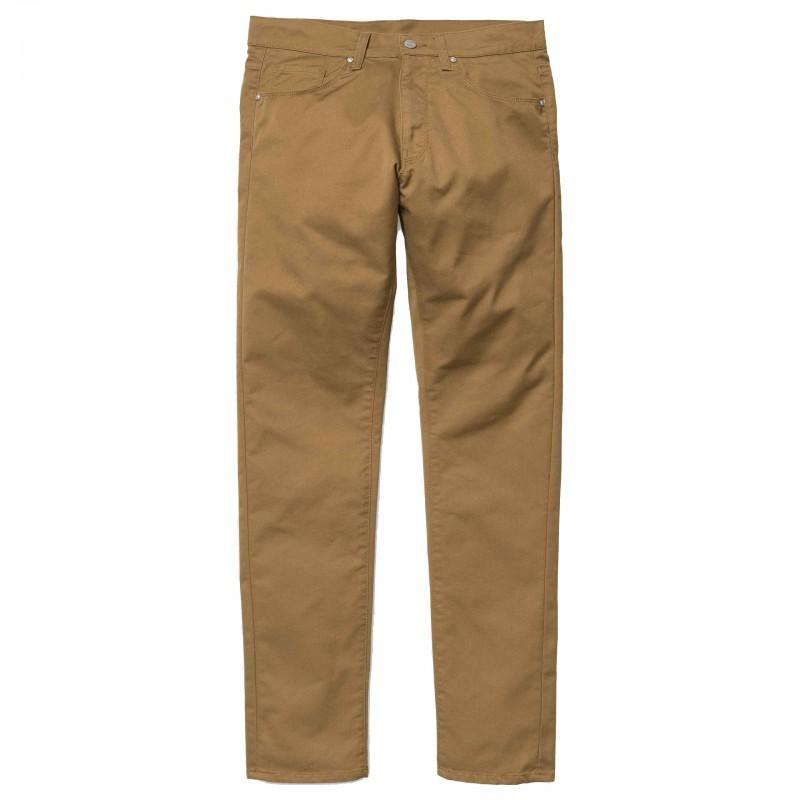 Jeans e pantaloni Carhartt Vicious pant I016071