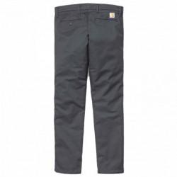 Carhartt Jeans e pantaloni Sid pant I003367